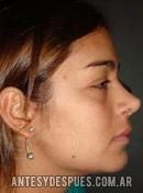 Larissa Riquelme,