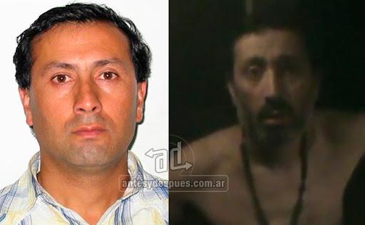 Raúl Bustos Ibáñez