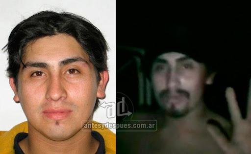 Richard Villaroel Godoy