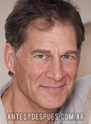Simon MacCorkindale, 2010