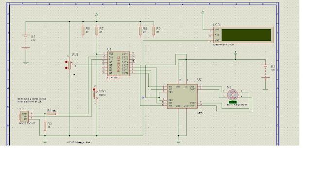 Ice O Matic Model Ice060ha2 Wiring Diagrams. . Wiring Diagram Ice O Matic Models Ice Ha Wiring Diagrams on