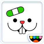 Toca Pet Doctor 1.0.6-play