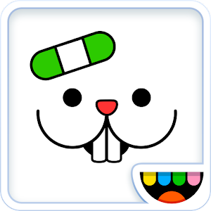 Toca Pet Doctor Gratis