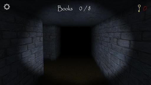 Slendrina:The Cellar (Free) 1.8 screenshots 3