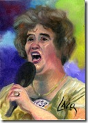 susan-boyle-performs