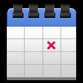 Locale Calendar Plugin