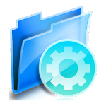 Explorer+ File Manager v2.4.0