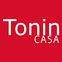 TONIN CASA icon