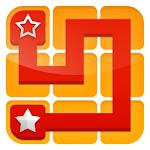 Pathlink - Impossible Puzzle Apk