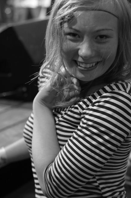 Zvērā 2010