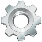 zKlaxon - Alarm Clock (Demo) icon