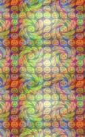 Screenshot of Illusion Wormhole  Expander LW