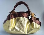 Loewe.  1,680.00 грн.  Кожаные сумки женские.  Регион: Украина.  Topbag.