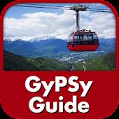Vancouver-Whistler GyPSy Tour