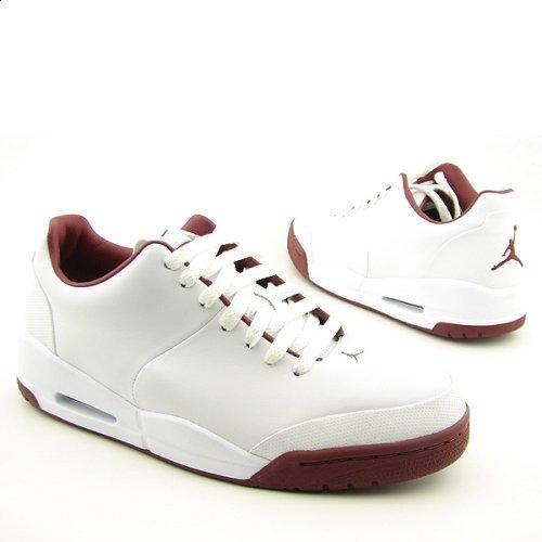 reputable site 8d74d b4aa6 Nike Air Jordan 23 Classic Low Men s size Basketball casual walking shoes