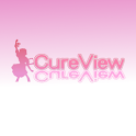 CureView Free logo