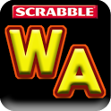 Wordie Scrabble Adjudicator TE icon