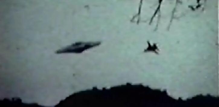 UFO 2010