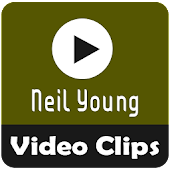 Neil Young Music