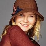 Kirsten-Dunst-08.jpg