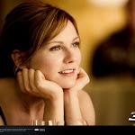 Kirsten-Dunst-06.jpg