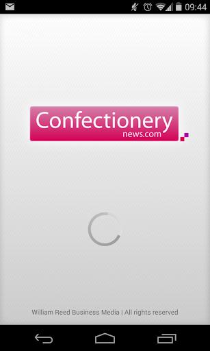ConfectioneryNews