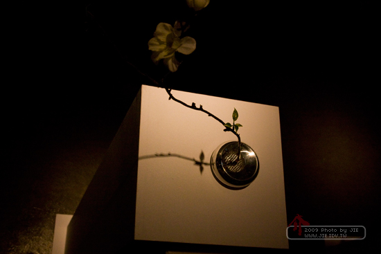 2009設計師週展