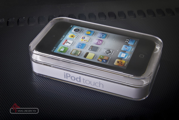 iPod_Touch