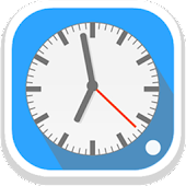 ALARM - With Other Apps