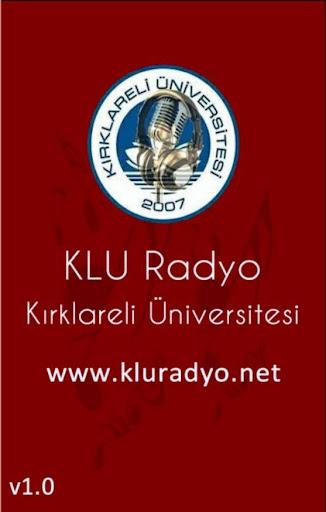 KLU Radyo