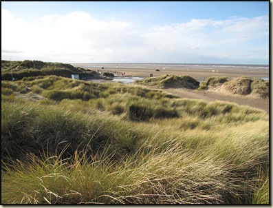 blog-08111004ainsdale
