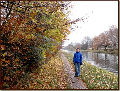 blog-08111703canal