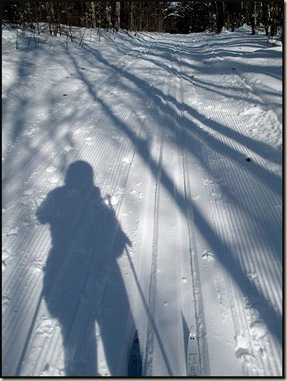 Trail 53