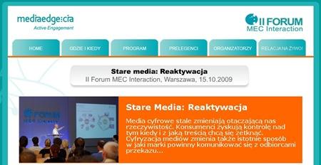 media_reaktywacja