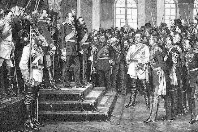 1871_Proclamation_of_the_German_Empire.jpg