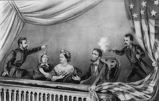Lincoln-assassination.jpg