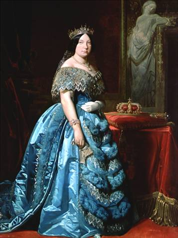Isabel II.png