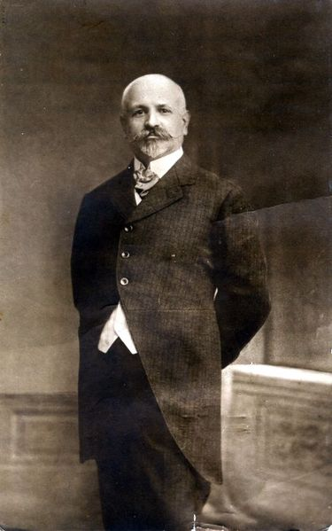 Francisco_Ferrer_Guardia.jpg