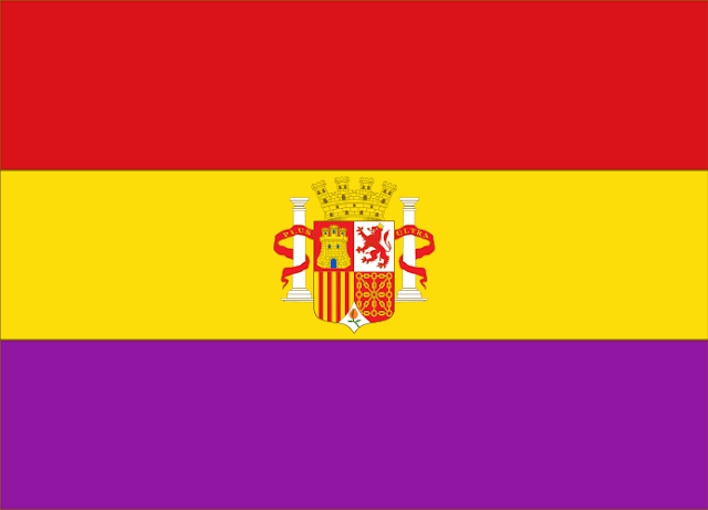 Flag_of_Spain_1931_1939.png
