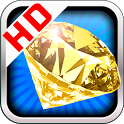 Jewels Journey icon
