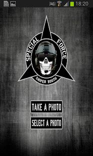 玩免費攝影APP 下載特种部队狙击手亭 app不用錢 硬是要APP