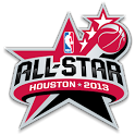 NBA All-Star 2013 icon