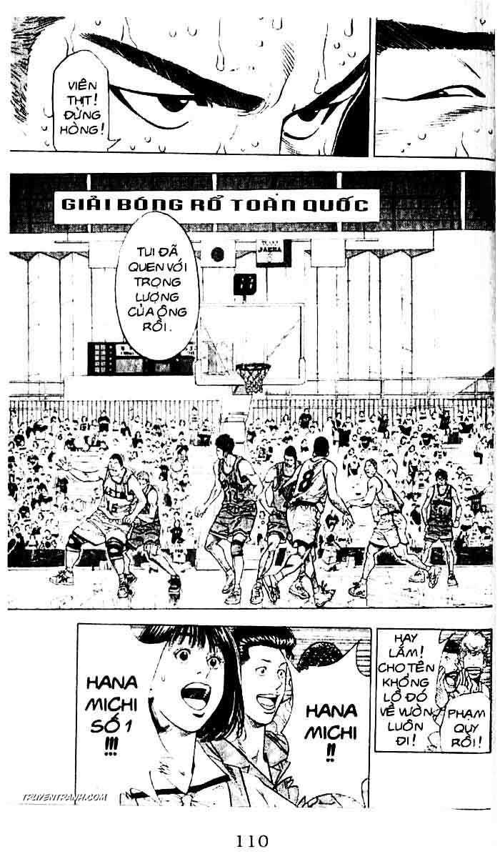 Slam Dunk Chap 232 - Truyen.Chap.VN