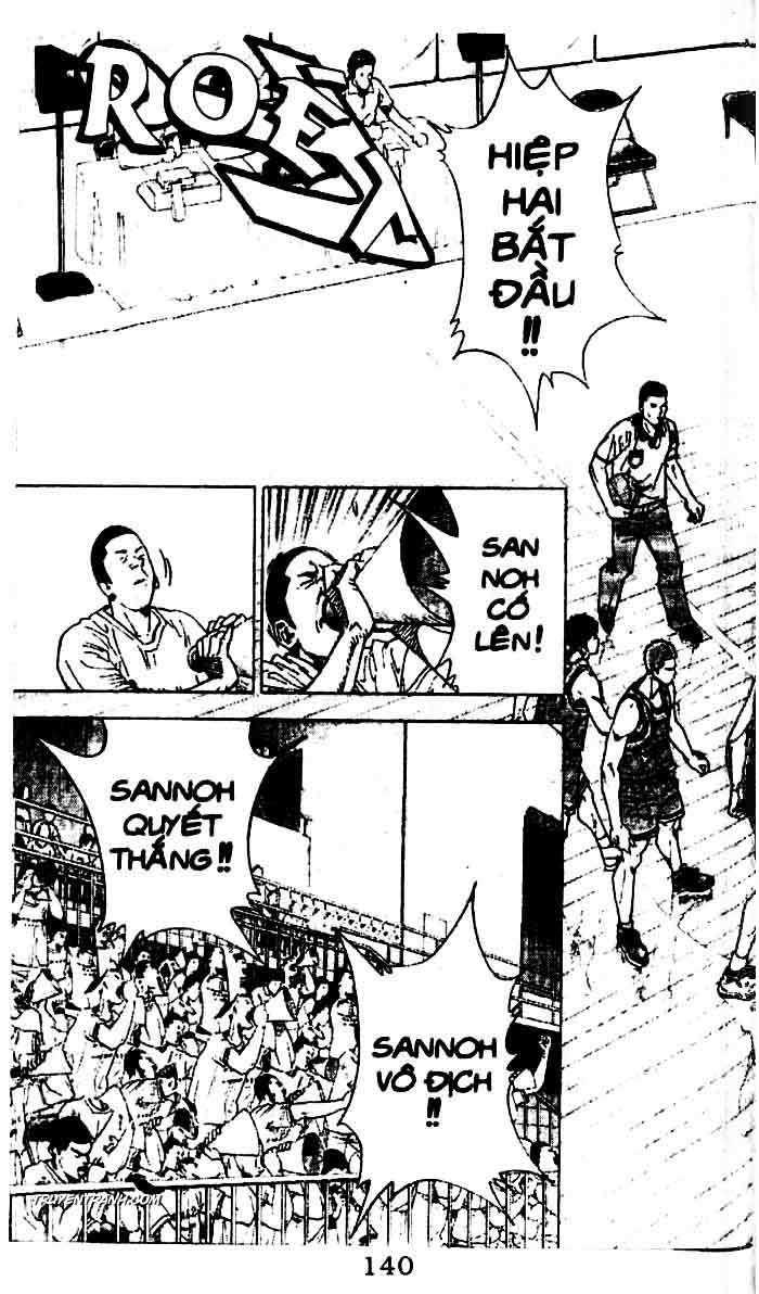 Slam Dunk Chap 233 - Truyen.Chap.VN