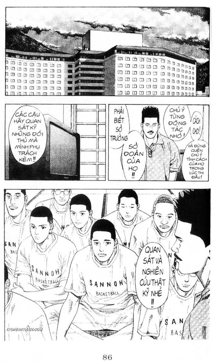 Slam Dunk Chap 215 - Truyen.Chap.VN