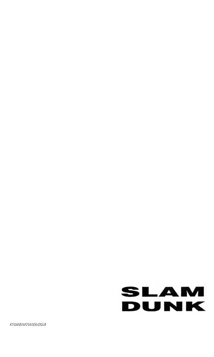 Slam Dunk Chap 211 - Truyen.Chap.VN
