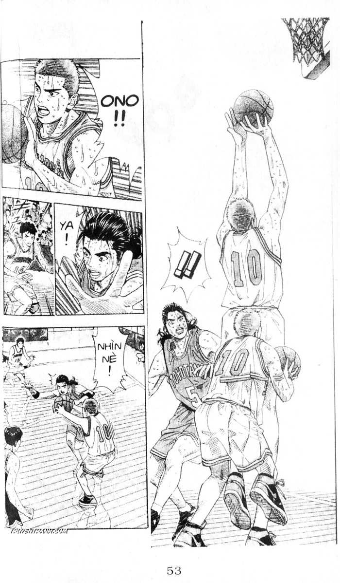 Slam Dunk Chap 213 - Truyen.Chap.VN
