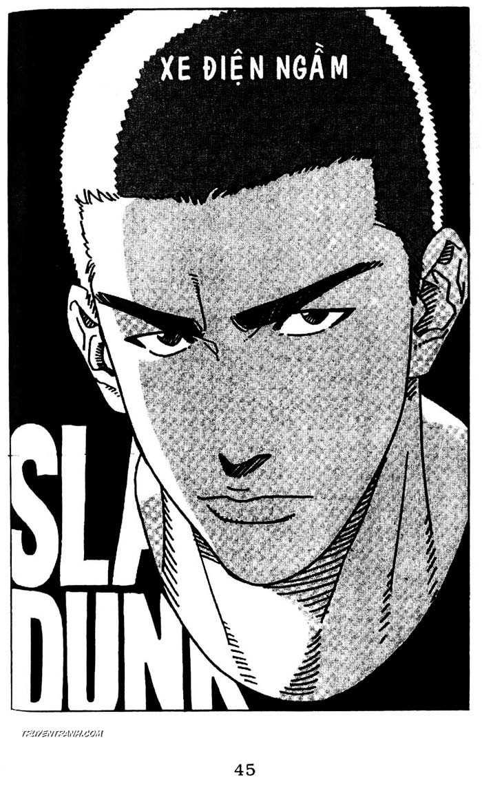 Slam Dunk Chap 199 - Truyen.Chap.VN