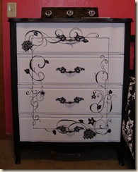 Makayla's dresser 5