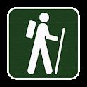 pnwhikes logo